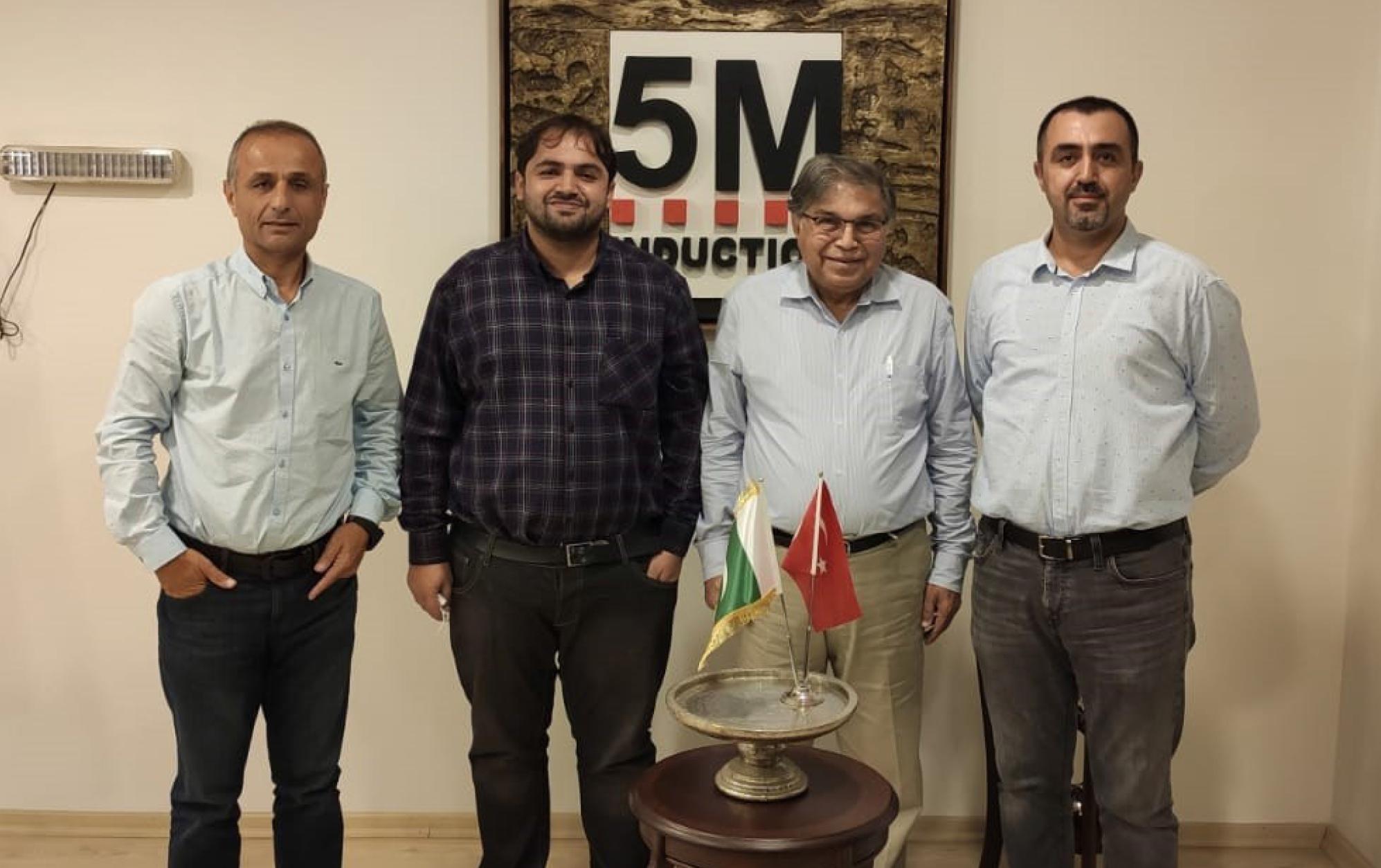 5m-induksiyon-pakistan