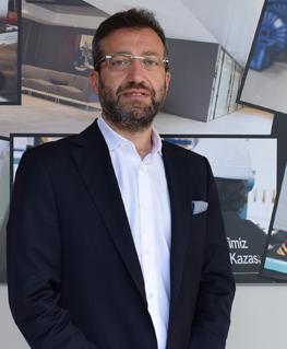 Ercan Şenyurt