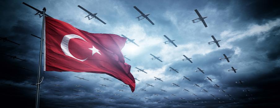 saha istanbul