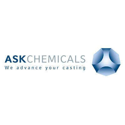 http://www.ask-chemicals.com/home.html