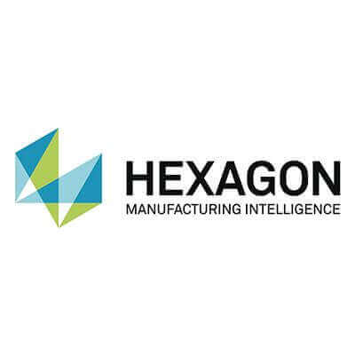 https://hexagon.com/